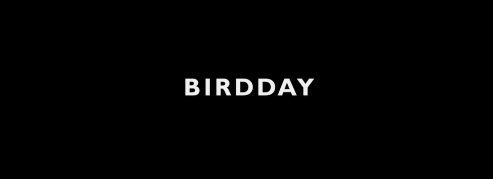 birdday-banner
