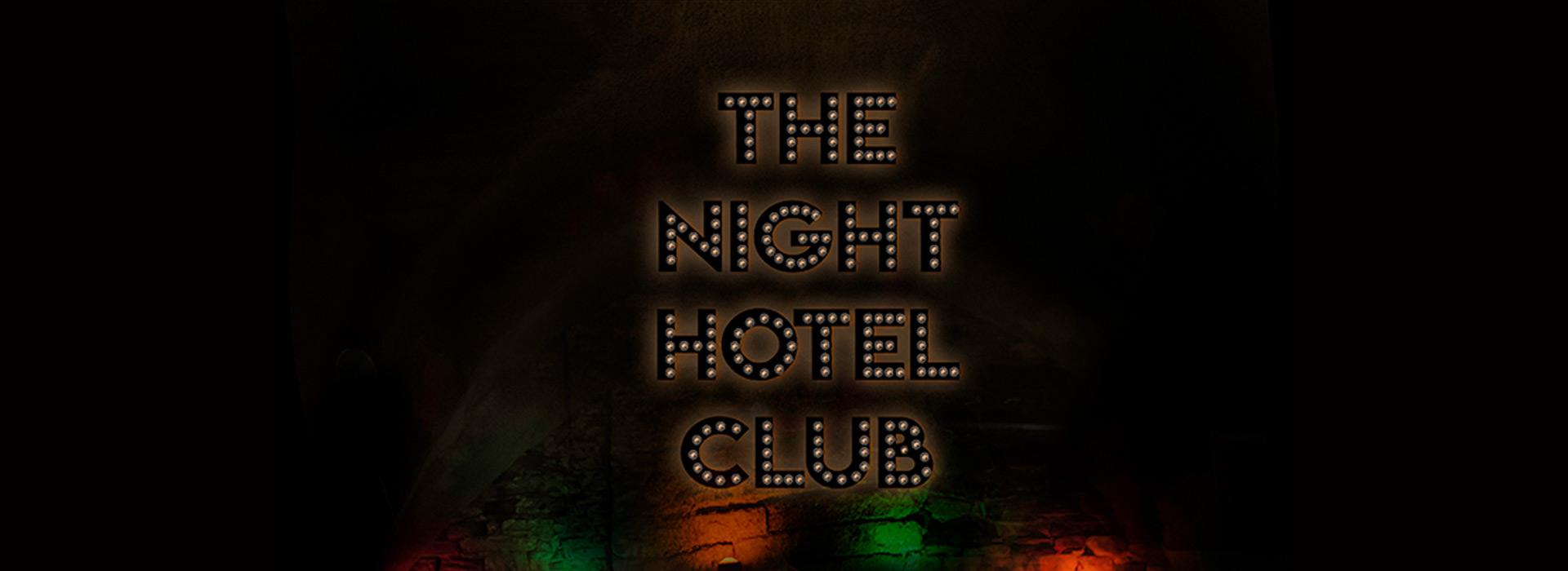 the-night-hotel-club-banner
